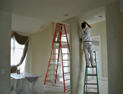 Painter in Torrance